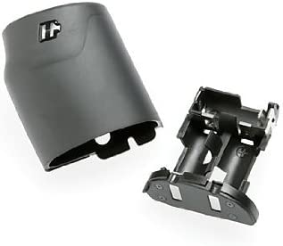 Hasselblad Battery Grip CR-123A for H1 /& H2