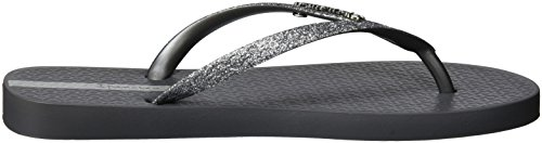 Lolita Silver Grey Flops Flip Women''s Ipanema 8459 Grey Fem Iii qw71U5