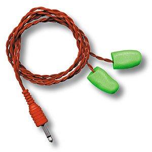Racing Electronics RE1 Foam Ear Molds