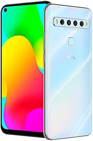 7 inch smartphone list _image0