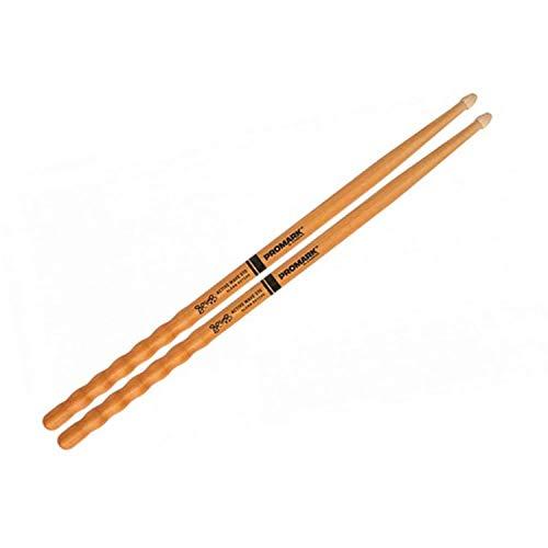 Promark Glenn Kotche Active Wave 570 Drum Sticks