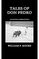 Tales of Don Pedro Paperback