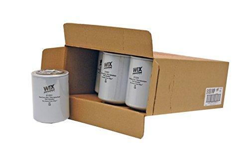 WIX 51551MP Hydraulic Filter