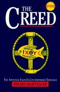 Download Creed, Revised and Expanded (Green Cover) 3RD EDITION PDF