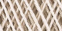 Bulk Buy: South Maid Crochet Cotton Thread Size 10 (3-Pack) Ecru D54-429 by South Maid Bulk Buy