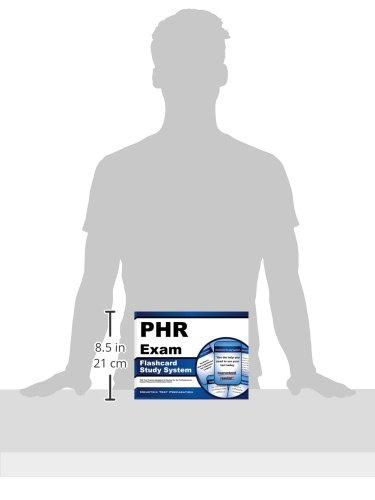 Buy phr sphr study guide