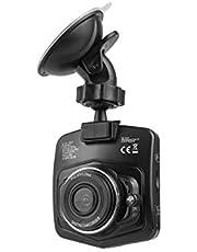 EUFAB 16257 Dashboard Camera