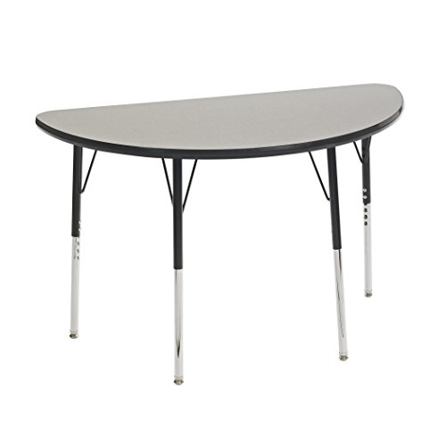 Adjustable Tables For Classrooms - 7