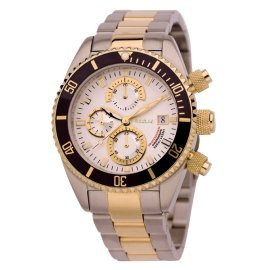 Reloj beclay mujer