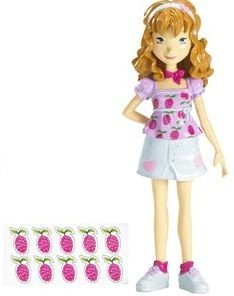 holly-hobbie-clubhouse-girls-posable-friends-holly-hobbie-doll