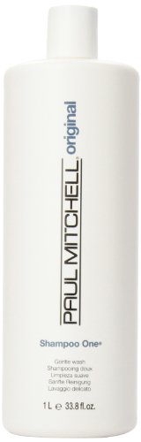 Price comparison product image Paul Mitchell Shampoo One, 33.8 fl. oz.