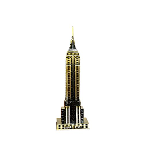 meidus-the-world-famous-landmark-metal-model-of-the-empire-state-building-model