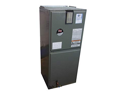 RUUD Used Central Air Conditioner Air Handler UHSA-HM4221JA ()