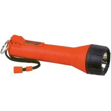 Bright Star 120 – 19101-o 19101 Responder 3 C-cellflashlight Arancione by brightstar
