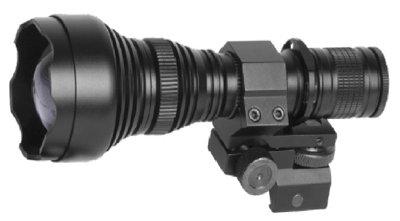 American-Technologies-Network-ACMUIR85PR-IR850-Pro-Illuminator