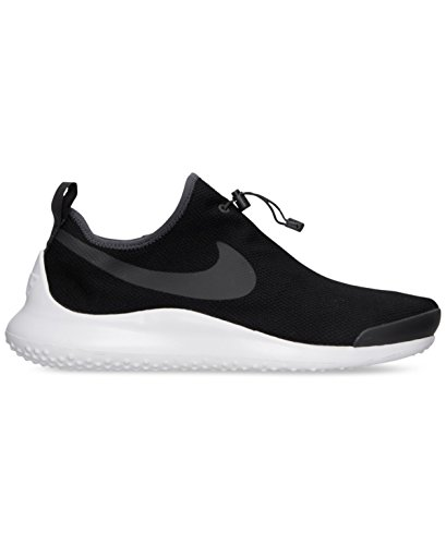 2017 Running Shoes White Boys' Air Black Max 002 Gs NIKE Anthracite qxwtXzPnq