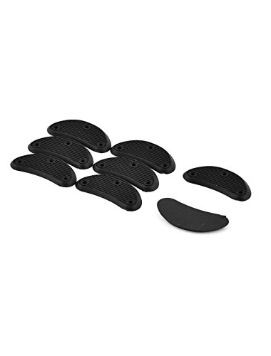 uxcell Rubber Shoes Nonslip Repair product image