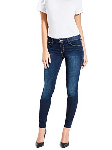 se Power Skinny Jeans ()