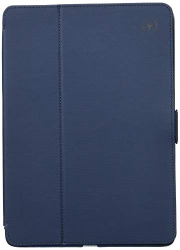 speck ipad air case - 8