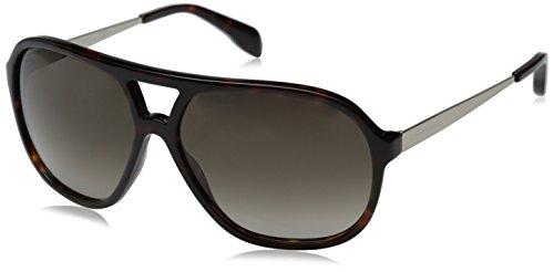 alexander-mcqueen-2573267hf60ha-mens-amq-4229-s-7hf-ha-sunglasses