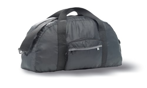 Go Travel Adventurer Light Carry On Duffle Bag