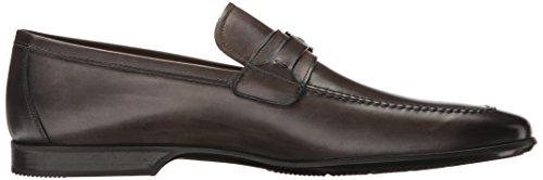 on Loafer Men's Slip Magnanni Reva Grey TwRqnfx6g