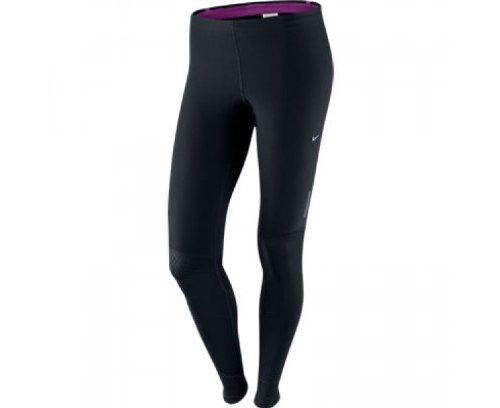Amazon.com   Nike Clash Epic Lux Women s Capri 686032-021 Dark Grey ... 2755c4996655