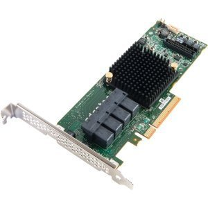 ADAPTEC SAS ADAPTER 7085HE DRIVERS FOR WINDOWS