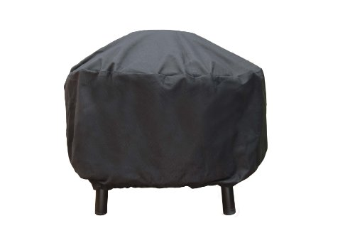 - Pizzacraft Pizza Oven Protective Cover - PC6012