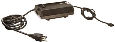 UVP 99-0055-01 Model PS-1 Pen-Ray AC Input Power Supplies, 115V/60Hz