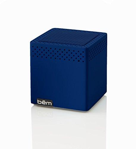 BEM Mini Mobile Wireless Speaker HL2508D Bluetooth compatibl