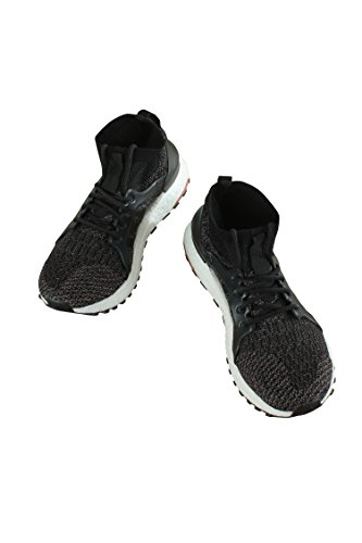 Adidas Ultraboost X All Terrain Ltd Scarpe Da Donna Running Core Nero