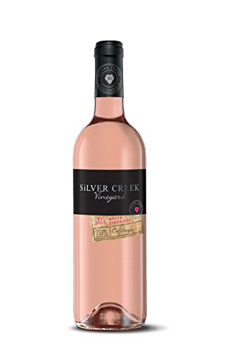 Cribari Wine - 5