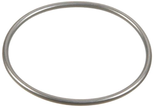Victor Reinz Flywheel O-Ring Reinz Thermostat O-ring