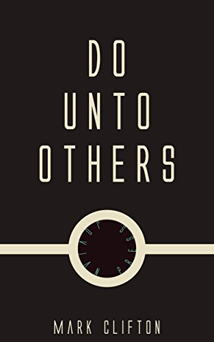 do-unto-others