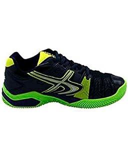 OMA TZ.Master 1000 Shoe Spring Summer Zapatillas de Tenis ...