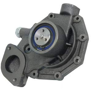 New RE505980 Water Pump for John Deere 5403 5420 5420N 5520 6100 6110 6120 6310