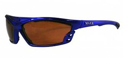 MaxxHD Sun Glasses Cobra Adult Sun - Sunglasses Without Background