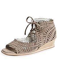 Women's Rodillo Wedge Sandals