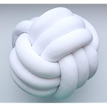 Amazon Com Juju Amp Jake Decorative Throw Pillow Accent