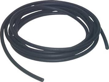 70A Schnur/Ø:12,00mm Temperaturbereich:-20 bis +100 Werkstoff:NBR NBR 70A /Ø 12,00 mm Rundschnur