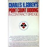 Point Count Bidding, Charles H. Goren, 0671592300