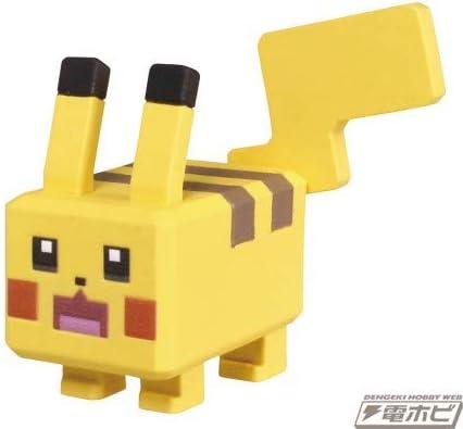 Pokemon Figurine Smartphone Cases Out