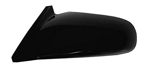 olet Lumina Driver Side Mirror Outside Rear View (Partslink Number GM1320146) ()