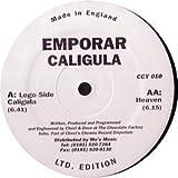 Emporar / Caligula