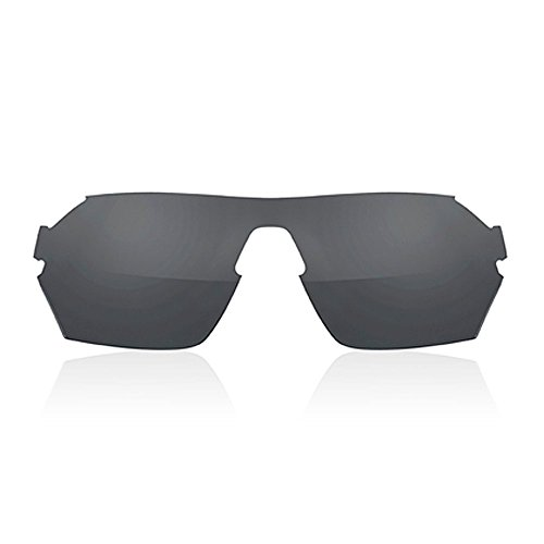 Tifosi Podium Lens Smoke - Sunglasses Podium