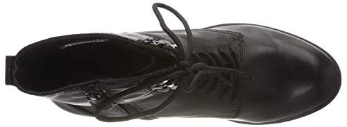 31 Tamaris Rangers Noir 25288 1 Bottes Femme black rqgt5gwn