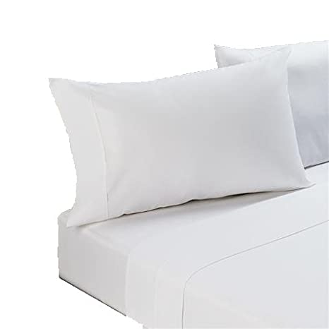 400 hilos calidad De HOTEL (satén de algodón egipcio con 5 colores se adapta a cualquier colchón (hasta 16
