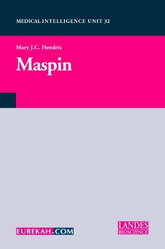 Descargar Libro Maspin Mary Hendrix