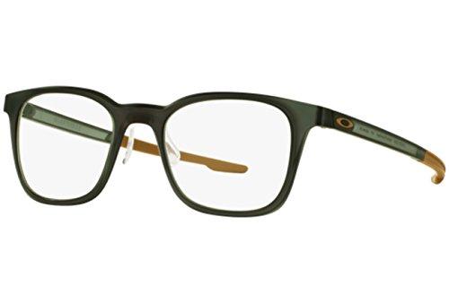 05 Eyeglasses - 8